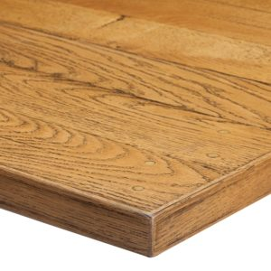 Plank (35mm)